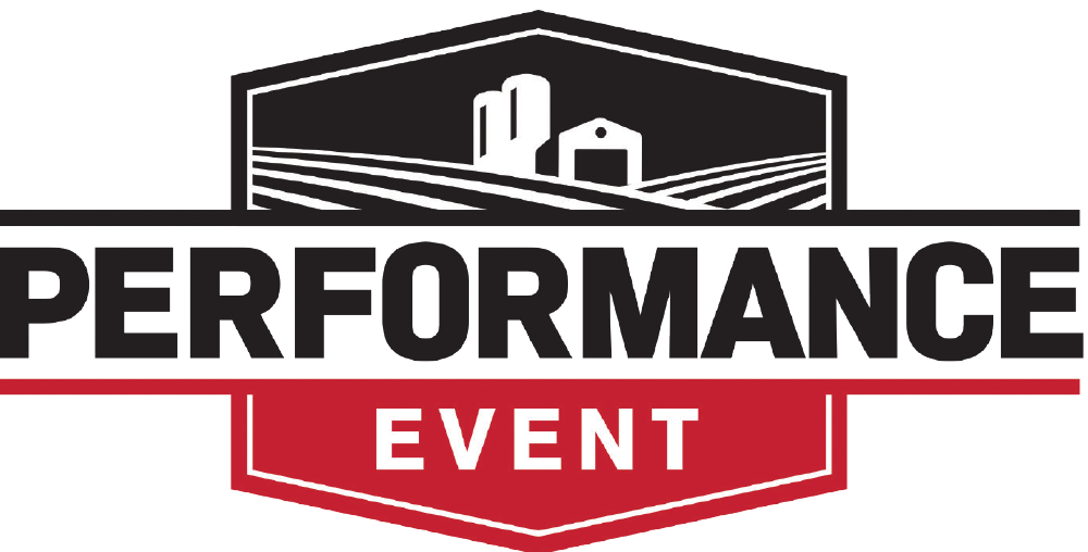 Case IH Performance Event