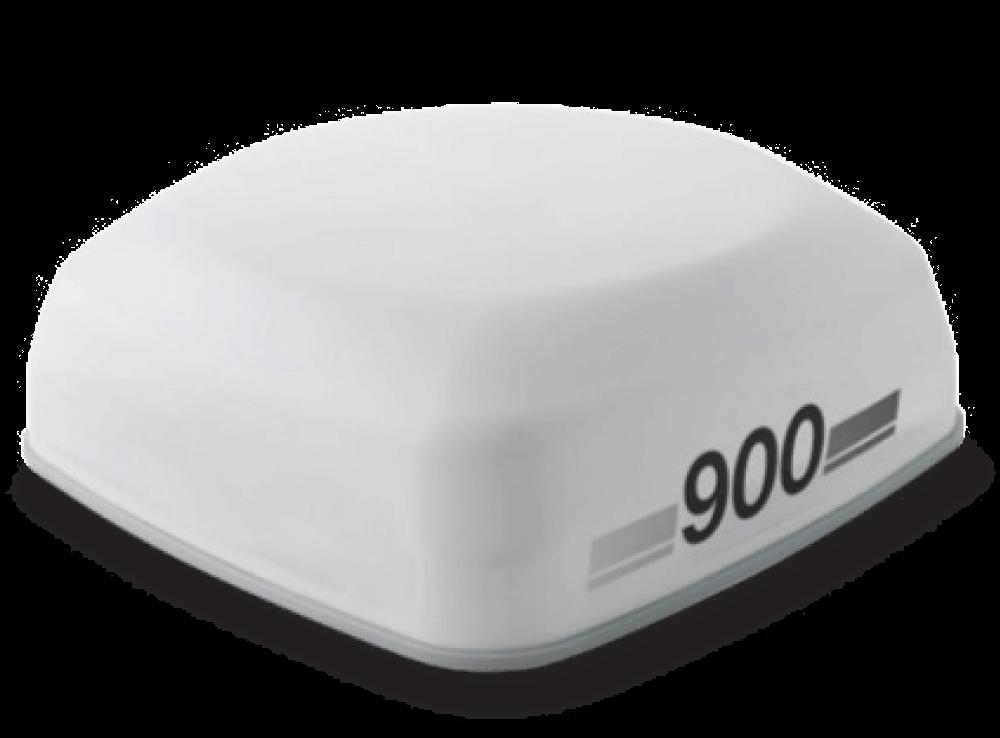 NAV-900 unit