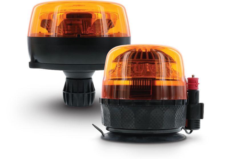 CASE LED Beacons