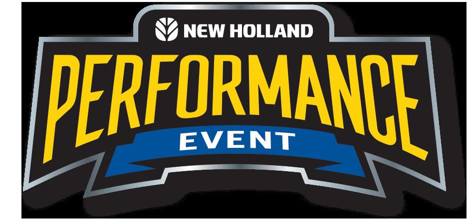 Performance Event 2021