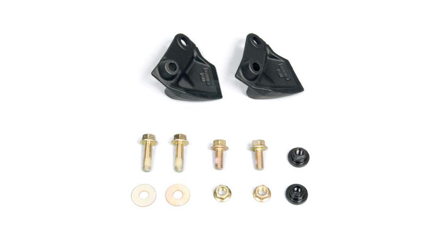 CaseIH Cutterbar Parts