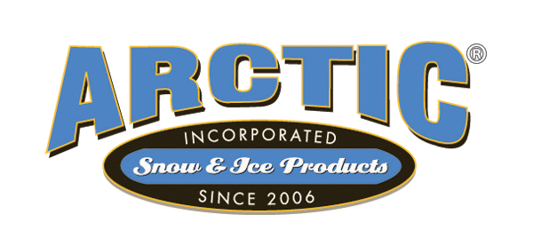 Artic Incorporated – Snow and Ice Products – Since 2006