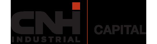 CNH Industrial Capital